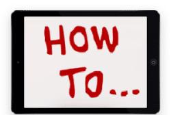 How-To video styrker dit salg!
